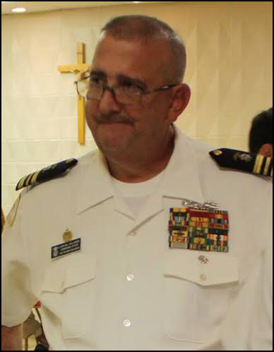 gallagher-lcdr-medals