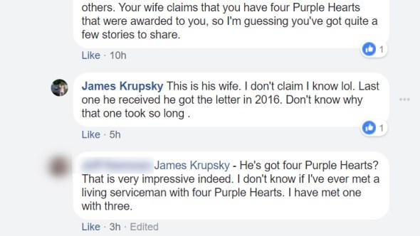 krupsky-wifespost
