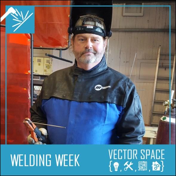 charles-welding