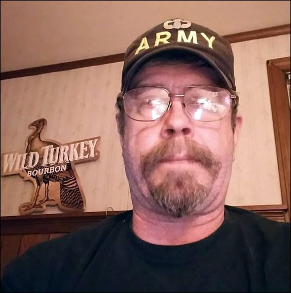 severson-army_eod