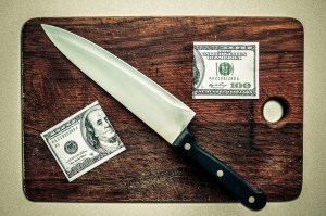 10 Ways Being Frugal is Costing You Money