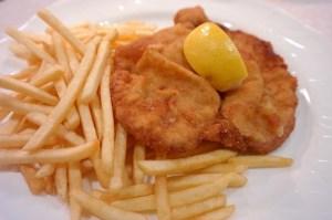 Best German food recipes for Oktoberfest.