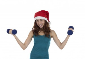 10 Strategies to Avoid the Holiday Weight Gain