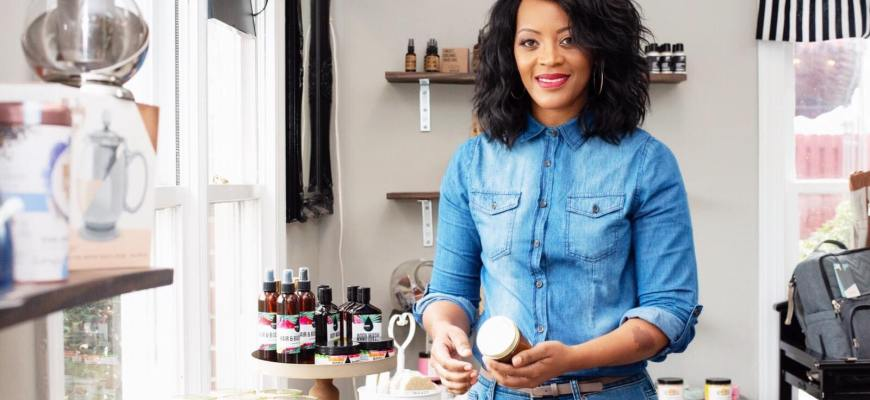 27 Black Military Entrepreneurs You Need to Know Now