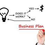 Kebiasaan Pengusaha Sukses Yang Harus Diikuti Pemilik Startup