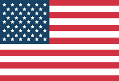 USA & PARTNERS (ALLIES)