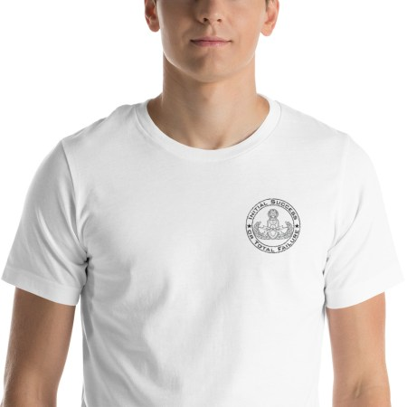 EOD Master ISoTF Tshirt