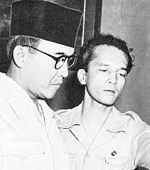 Adnan Kapau Gani Pahlawan Nasional Indonesia dari Sumatera Selatan