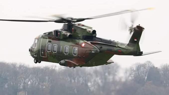 Image result for korupsi helikopter tni