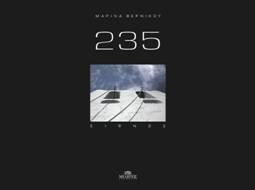 235-ΣΙΦΝΟΣ