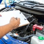 Electrical Diagnostics 1108 W Fullerton Chicago Il