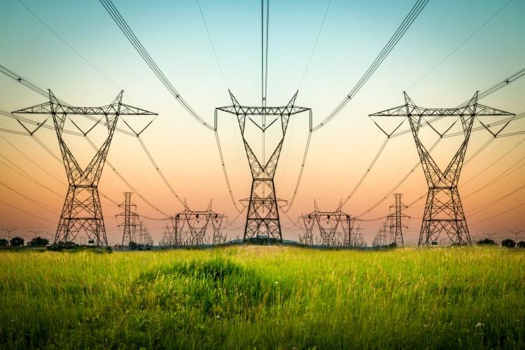 miten kilpailuttaa sähkösopimus nopeasti