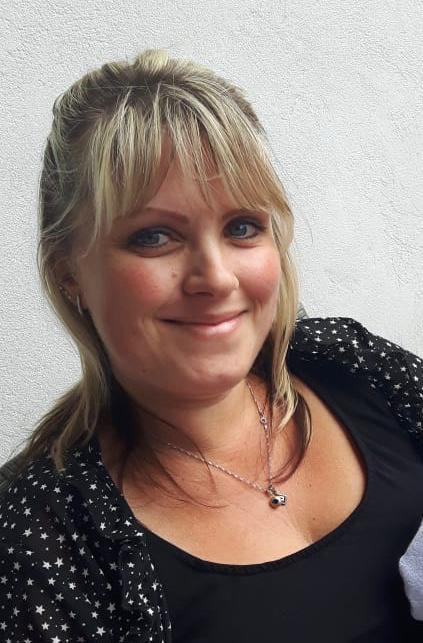 Kundenstimmen | Christina Hurthe