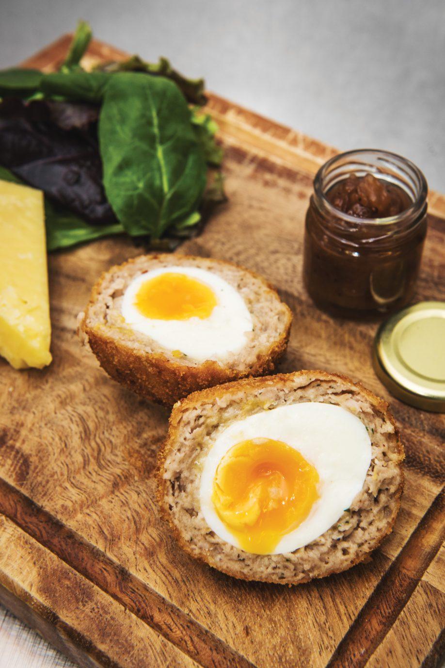 taste-fool-west-country-ploughmans-scotch-eggs