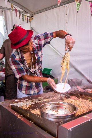 Eattheworld Dubai-noodles