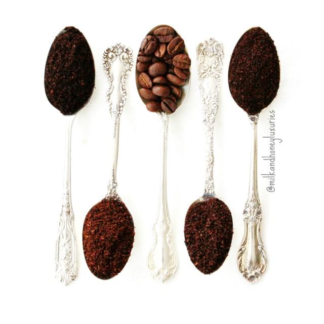 coffeepic