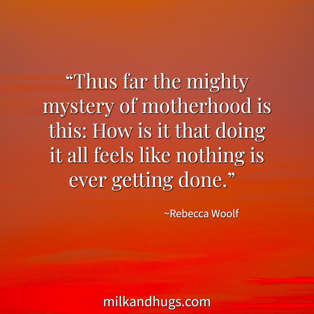 Quotes can empower, inspire and encourage a soul - here are my top 21 Favorite Quotes about the beautiful and often complicated journey of Motherhood. #Motherhood #Quotes