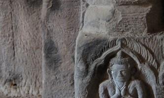 phanom-rung-buriram-thailand