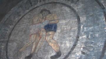 chuwattana-gym-bangkok