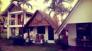 san-juan-surf-resort-bungalows