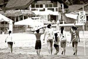 philippines-rash-guards