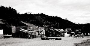 urbiztondo-beach-philippines