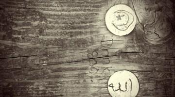 belle-isle-detroit-pier-islam