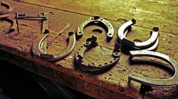 john-r-park-homestead-horseshoes