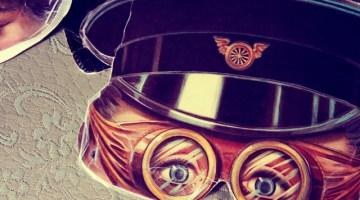 john-r-park-mask