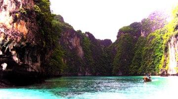 koh-phi-phi-island