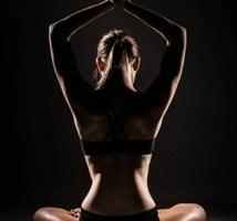 zen-barefoot-ballet-pilates
