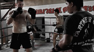 sitmonchai-gym-training