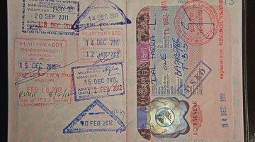 passport-pages