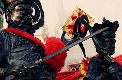 ayutthaya-thailand-warriors