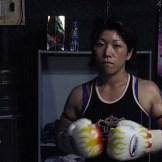 japan-muay-thai-girl