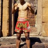 muay-thai-fighter-buriram