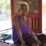 buriram-grandmother