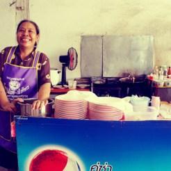 buriram-thailand-restaurant