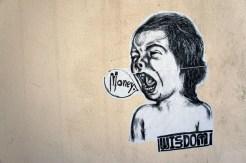 thailand-graffiti
