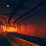 montreal-tunnel