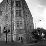 montreal-architecture