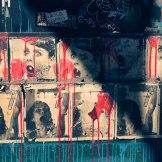 montreal-graffiti