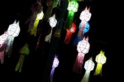 thai-paper-lanterns