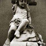 mount-pleasant-child-grave
