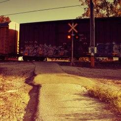 windsor-graffiti