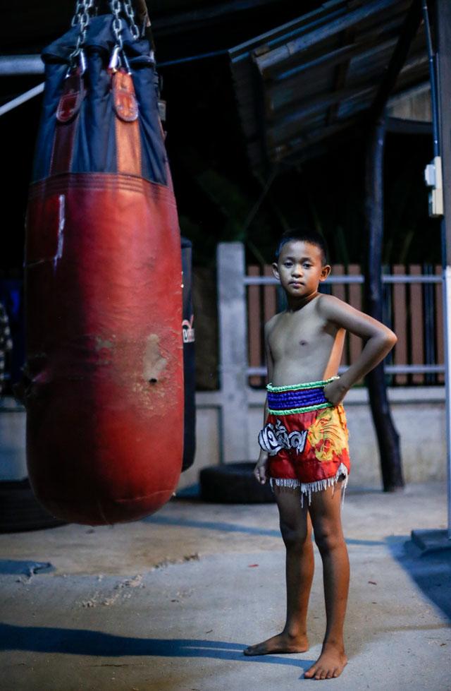 muay-thai-fighter-child
