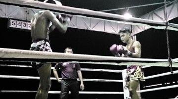 Senrak-Gaelpimganchang-vs-Rotduan-Sit-Seeanbreeak-fight