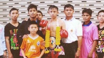 Jaemsak-Sak-Buriram-Channel-7-win