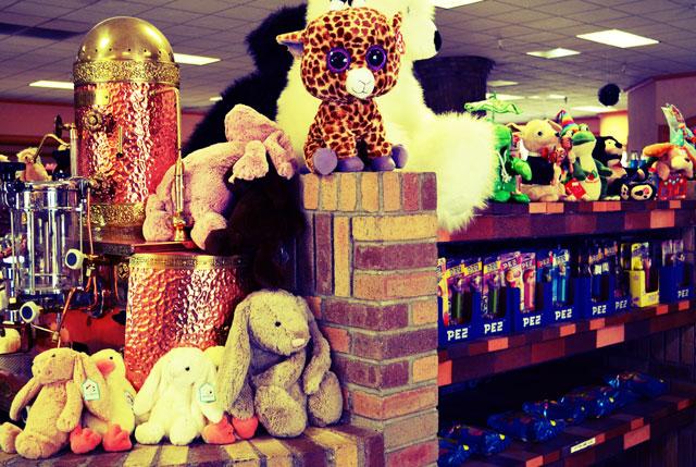 eddie-world-candy-shop