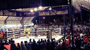 imoblie-stadium-muay-thai-fight